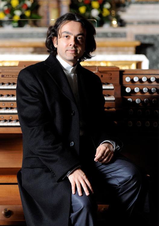 organista_residente